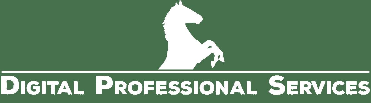 Digital Professional Services